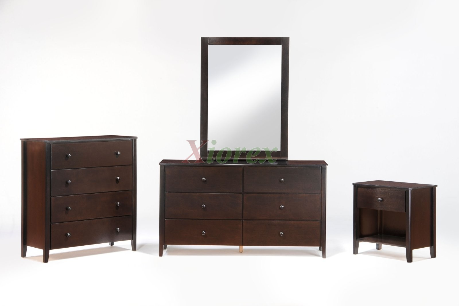 furniture appealing dresser and nightstand set for your bedroom sets atmosphere ideas dressers bed antique chest tv stands ashley corner apppie org