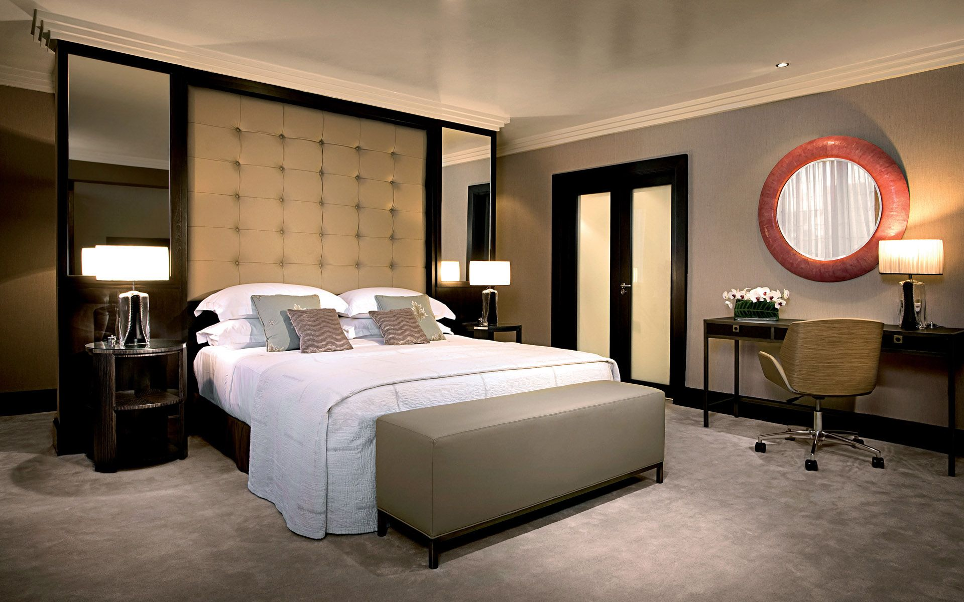 bedroom ideas for young adults elegant atmosphere adult kerala painting kitchen zombie zoo decorating apppie org