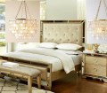 Wtsenates Excellent Bedroom Lighting In Collection 4775