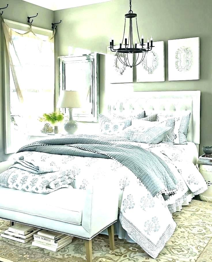 French Country Bedroom Decor Themed Ideas Bedrooms Atmosphere Master Decorating English Italian Tuscan Furniture Farmhouse Apppie Org