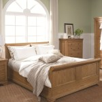 French Style Cream Bedroom Furniture Ideas Tuscan Bedrooms Vintage Modern Country Decorating Italian Apppie Org