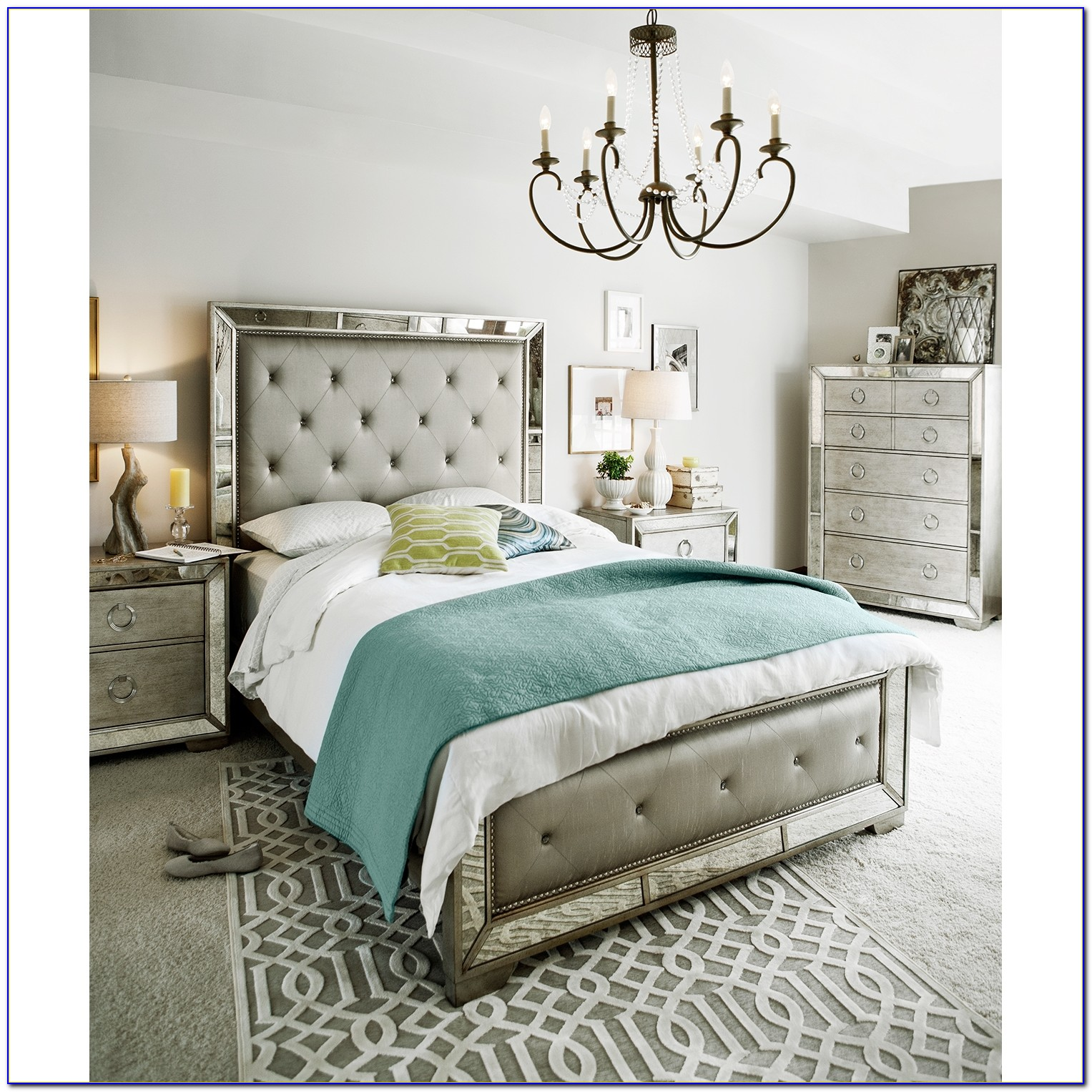 american signature furniture grand regency bedroom sets ideas living room logo locations store manufacturing warehouse apppie org