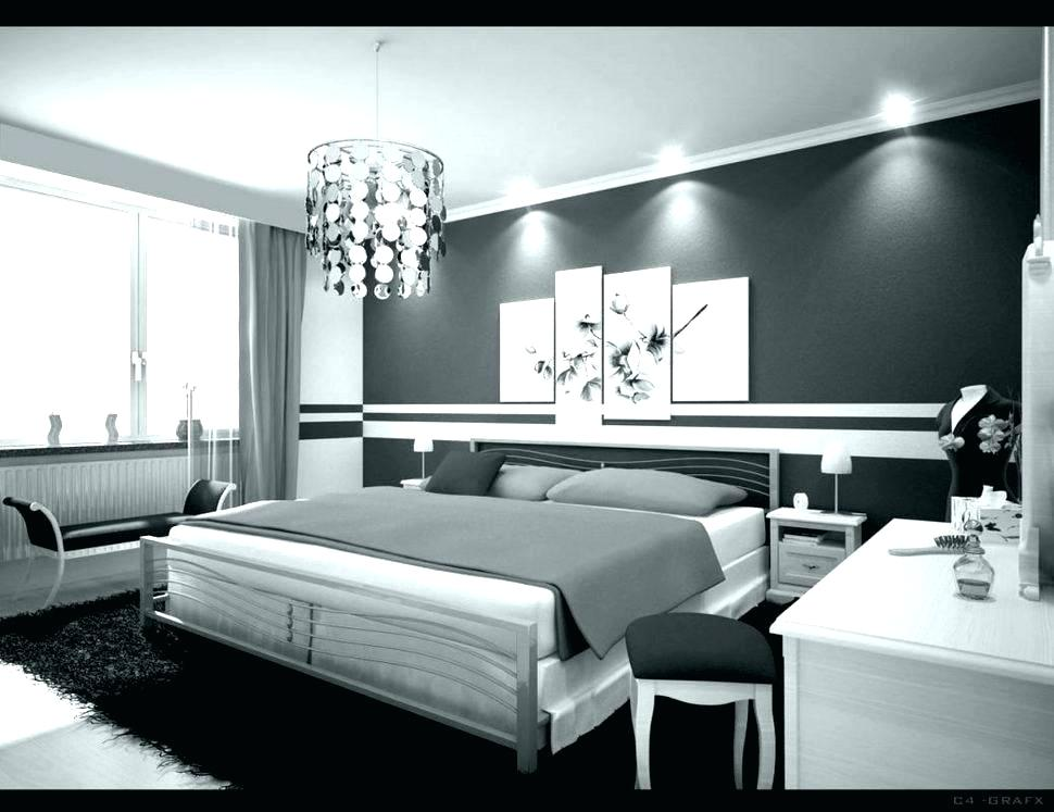 Dark Grey Bedroom Walls Ideas Paint Bedrooms Painting Color Medium Light Decorating Wall Gray Colors For Accent Rustic Apppie Org