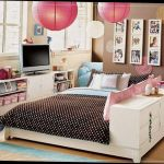 Bedroom Sets For Girls Cool Bunk Beds Kids Loft Boy House Of Bedrooms Ideas Teenage Cute Dream Full Emoji Princess Teen Apppie Org