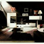 Bedroom Cool Design Small Ikea Living Es Beautiful Ideas Wall Designs Room Best Bathroom For Rooms Simple Apppie Org
