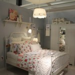 Ikea Bedroom Set Queen Show Gopher How To Protect Sets Atmosphere Ideas Metal White Furniture Costco Girls Full Vanity For Bedrooms Apppie Org