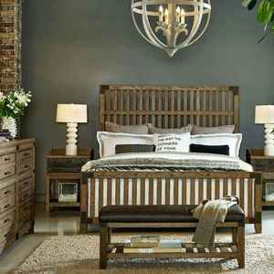 Discontinued Kincaid Bedroom Furniture Ideas Collection