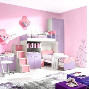 Full Bedroom Sets Ikea The Best Furniture Kids Ideas Bathrooms White Ashley Bed Set Youth Packages King Apppie Org