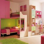 Kids Bedroom Decorating Ideas Girls Home Design Small Master For Teenage Romantic On A Budget Women Apppie Org