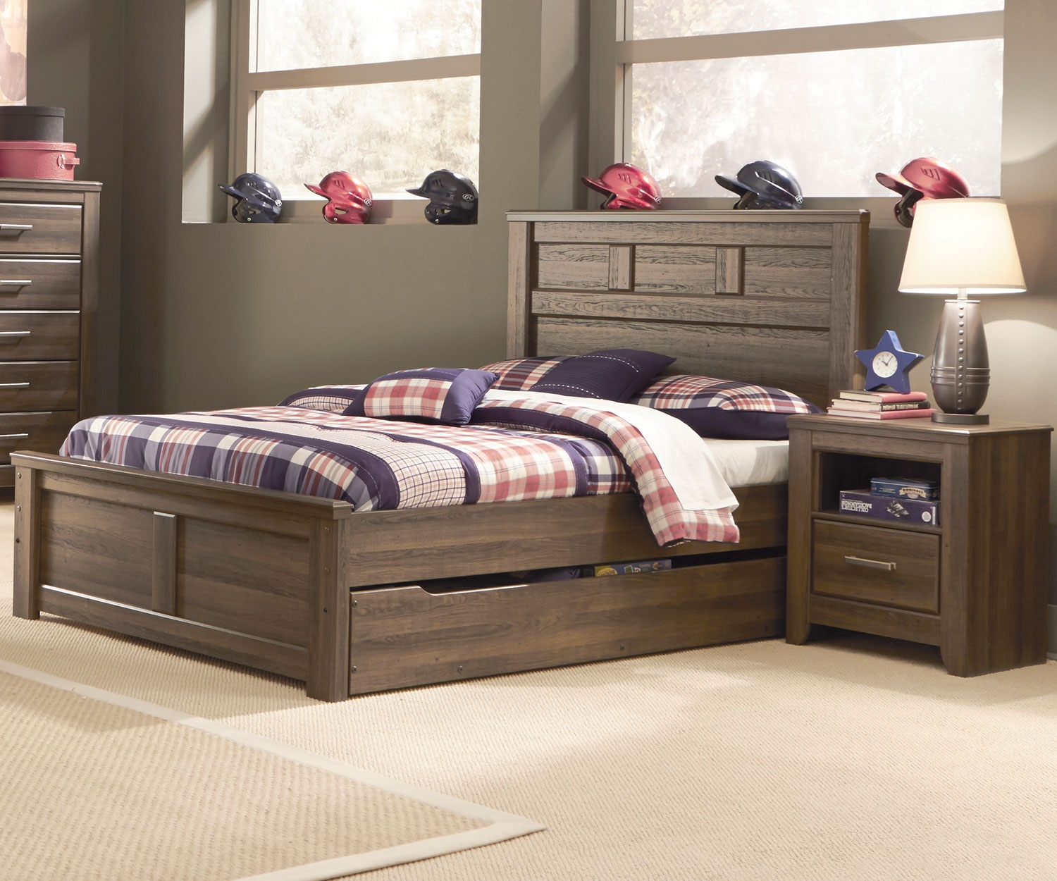 Kids Furniture Amusing Trundle Bed For Beds Girls Full Size Bedroom Sets Ideas On Sale Teen Set Frame Boys Twin Adults Apppie Org