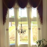 Beautiful Kohls Curtains And Valances Idea For Curtain Bedroom Atmosphere Ideas Kohl S Living Room Shower Target Panels Regancy Window Blackout Kitchen Apppie Org