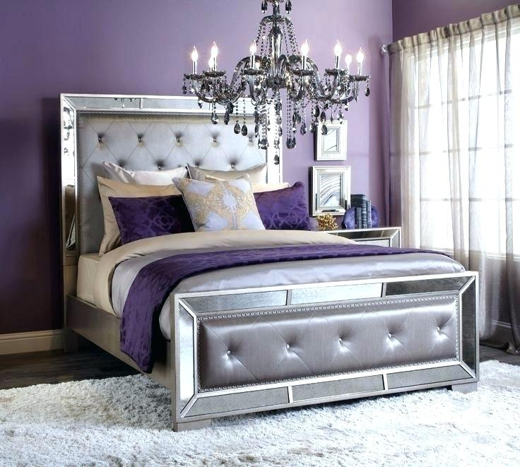 Lavender And Gray Bedroom Purple Grey Room Atmosphere Ideas Elegant Modern Mint Green Plum Romantic White Furniture Light Navy By Color Page 211 Apppie Org