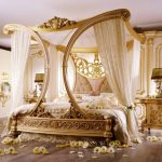 Luxury Bedroom Furniture For Small Set Atmosphere Ideas
