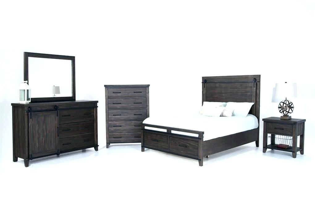 macys bedroom furniture trending set atmosphere ideas ashley queen sets houzz modern white macy s home store costco apppie org