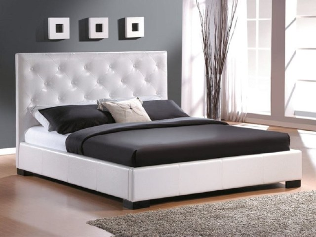 Modern King Size Bed Frames Providing A Spacious Room Bedroom Ideas Atmosphere Unique Beds Platform Cool Dimensions Queen Apppie Org