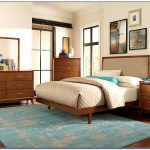 Vintage Mid Century Modern Bedroom Furniture Ideas Home Palm Sprngs Art Famous Coffee Table Penthouse Living Inspiration House Boho Decor Apppie Org