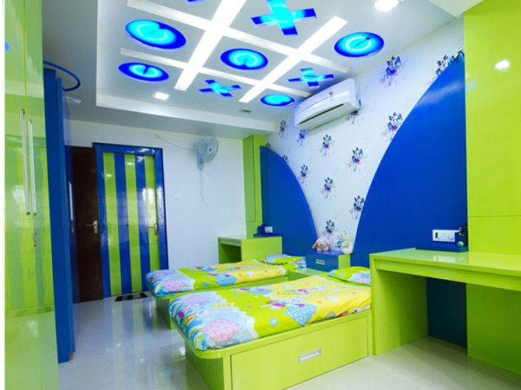 Blue And Lime Green Bedroom Ideas Atmosphere Wallpaper Orange Room Polka Dot Color Palette Colour Scheme By White Page 72 Apppie Org