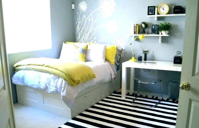 Bedroom Atmosphere Ideas Office Amazing Private Offices Home Modern Best Design Cool Deco Boss Apppie Org