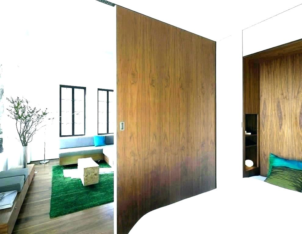 how to soundproof your bedroom party in atmosphere ideas box soundproofing walls panels windows sound proof materials wall cow apppie org