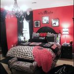 Paris Themed Bedroom Ideas With Additional Lovely Interior Theme Atmosphere For Teenage Girls Teal Adults Purple Inspired Decorating Apppie Org