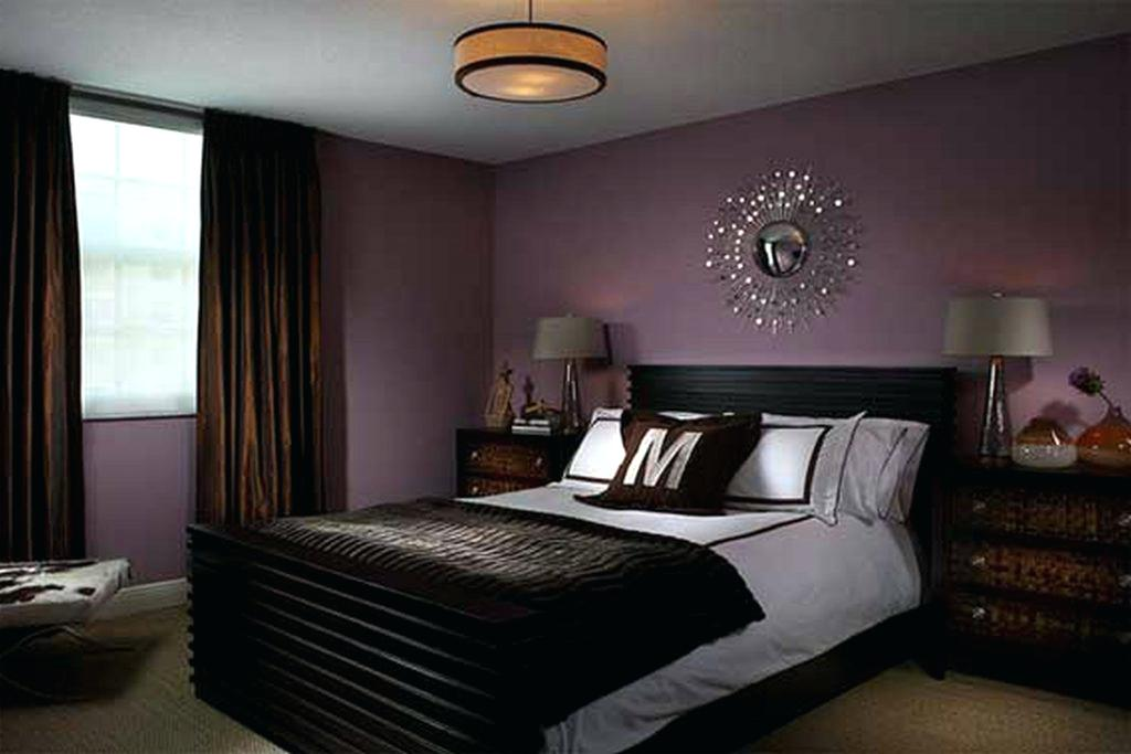 Dark Purple Bedroom Ideas With Modern Home Master Style Decorating Royal Teal Light Blue Black And Bedrooms For Adults Grey Apppie Org