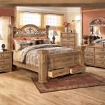 Bedroom Furniture Queen Size Sets Cheap Set With Mattress Atmosphere Ideas Sleep Number Cheapest Ashley Wood Headboards Bed Beds Bobs Badcock Apppie Org