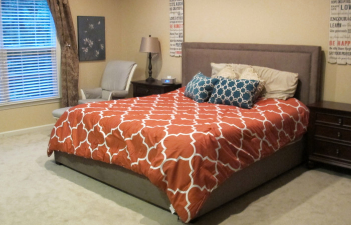 You can haggle over things other than price. Bedroom Set Bunk Beds And Price Match Sets Without Bed ...