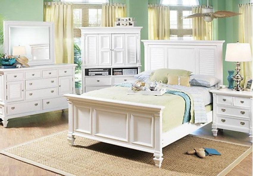shop for a belmar white panel pc kg bedroom at rooms to go find bedrooms atmosphere ideas nj lakewood beach new jersey boardwalk jobs schools apppie org