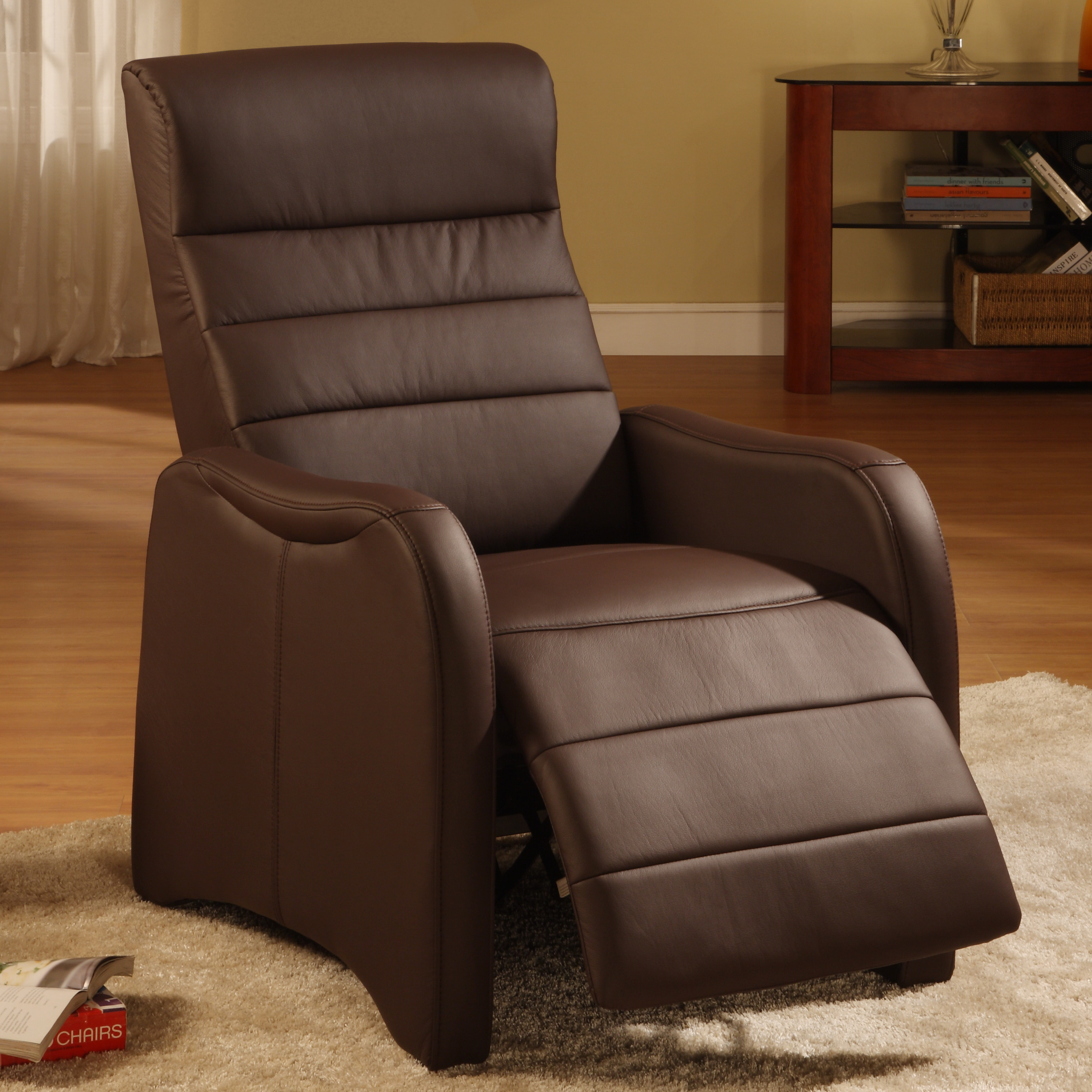 Bedroom Recliner Chair Module 2 Small Recliners For Ideas Lounge Chairs Wing Spaces Chaise Stylish Fun Apppie Org
