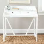 Cute Small White Desks For Bedrooms Study Bedroom Desk Ideas Corner Spaces Compact Rooms Computer Writing Target Apppie Org