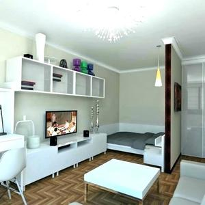 Small Bedroom Ideas Apartment Office Building Lobby Design