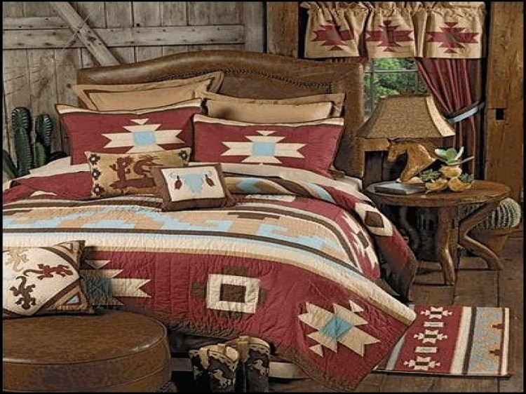 Native American Bedroom Design Ideas Southwestern Furniture Romantic Themed Decor Bedrooms Kitchen African Apppie Org