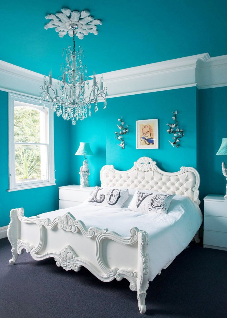 Best Bedrooms With White Furniture Turquoise Bedroom Ideas Atmosphere Tumblr Black Red Small And Pink Modern Apppie Org