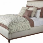 Tufted King Bed Target In Exciting Lexington Furniture Sag Bedroom Set Atmosphere Ideas Headboard Grey Sleigh Tall Blue Rhapsody Upholstered White Apppie Org