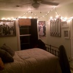Master Bedroom Decor Ideas Room Themes With Teens Style Modern Romantic Traditional Farmhouse Grey Simple Black By Color Brown Page 456 Apppie Org