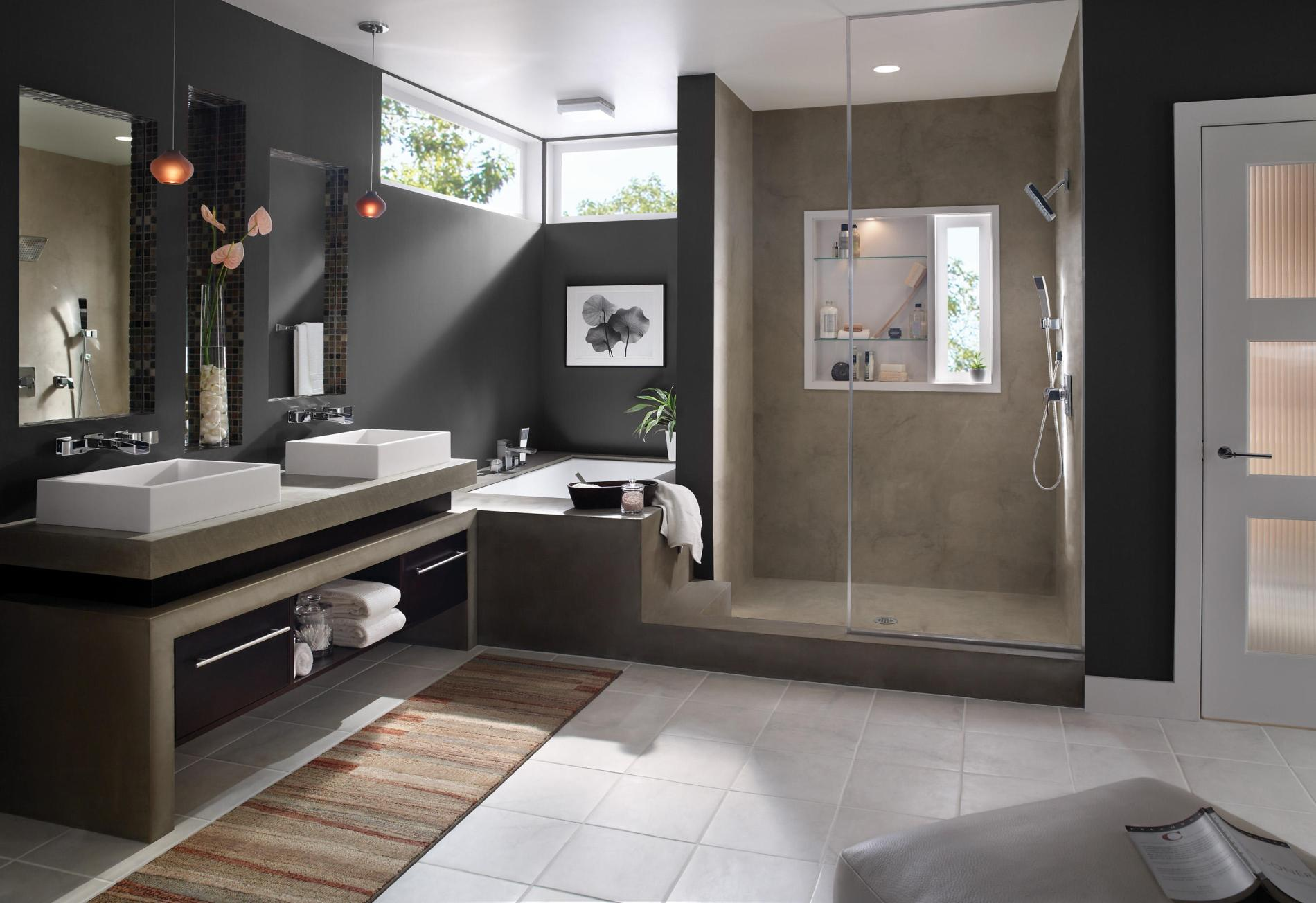 Fabulous Small Bathroom Layouts With Adjoining Bath Vanity Ideas For Bedrooms Bedroom Layout X Designs Master Half Full Piece Shower Only Apppie Org
