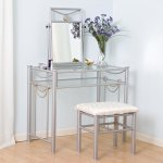 Ideas Perfect Choice Of Cly Small Makeup Vanity For Any Bedroom White Vanities Atmosphere Toa Audio Selection Great Staffing Mexico Landscape Hair Care Apppie Org