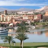 HENDERSON, Nevada Real Estate Market