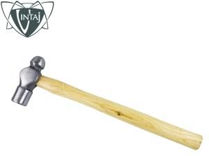Le marteau, outil du bijoutier