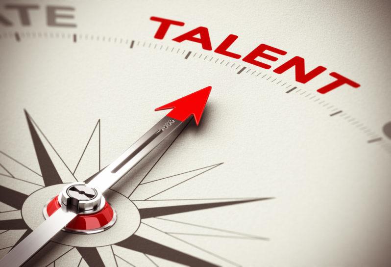 connaitre le talent de votre équipe