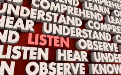 #9 Comment utiliser l'observation comme source d'apprentissage