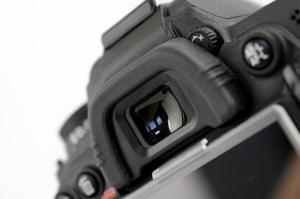 viseur-appareil-photo