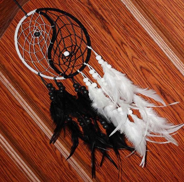 dcam6-1-attrape-reves-yin-et-yang-noir-et-blanc-50-cm