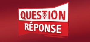 Questions-Réponses N°2