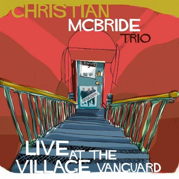 Christian McBride - Interlude
