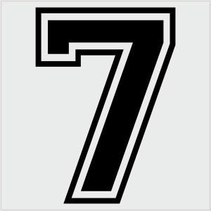 Groupe de 7 Jazz