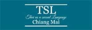 Apprendre le Thaï à Chiang Mai