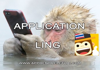 Application Ling