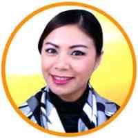 La Grammaire Thaïe