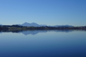 Lac Waller